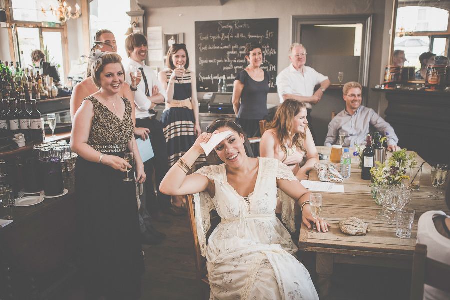 Stoke Newington Wedding photographed by My Beautiful Bride-76.jpg