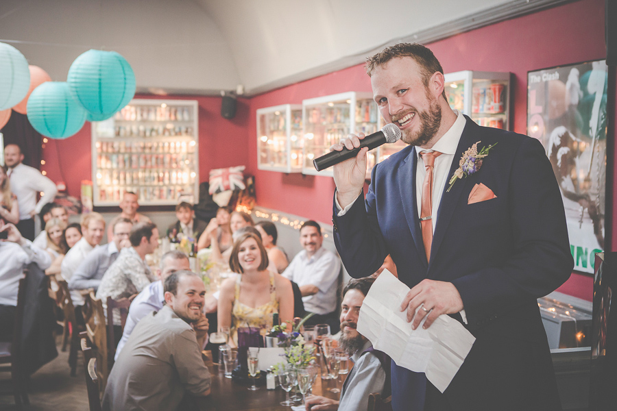Stoke Newington Wedding photographed by My Beautiful Bride-77.jpg
