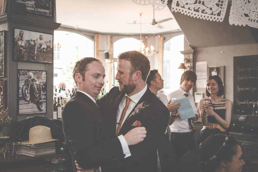 Stoke Newington Wedding photographed by My Beautiful Bride-84.jpg