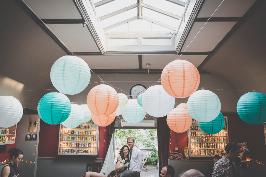 Stoke Newington Wedding photographed by My Beautiful Bride-86.jpg