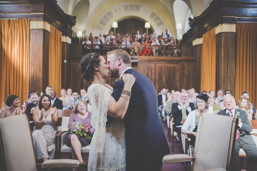 Stoke Newington Wedding photographed by My Beautiful Bride-102.jpg