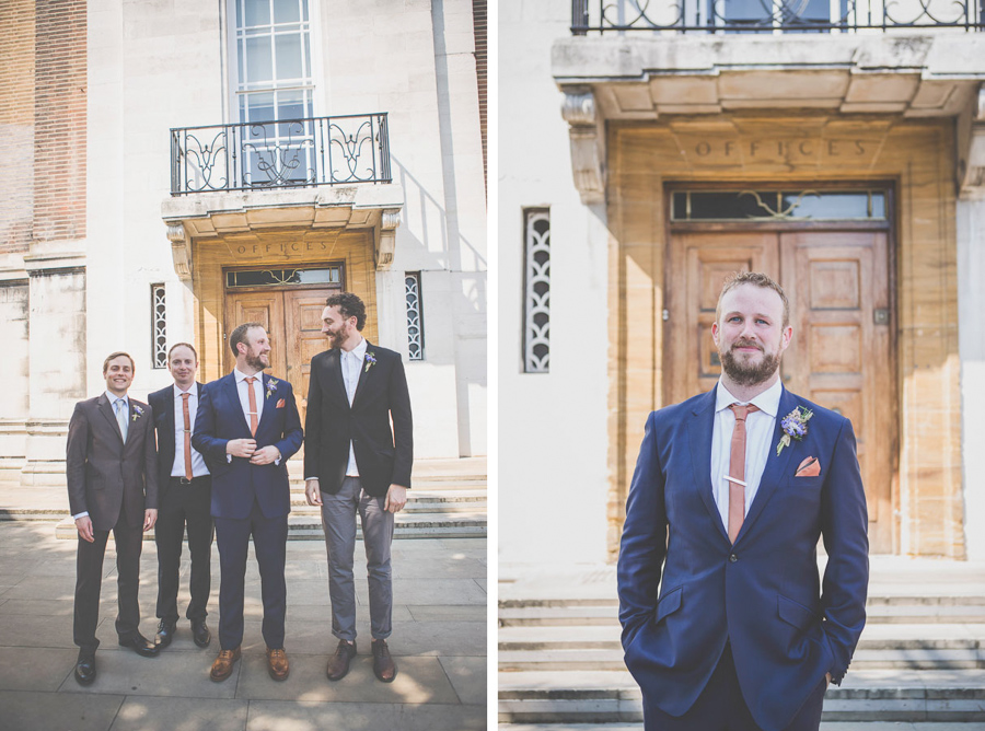 Stoke Newington Wedding photographed by My Beautiful Bride-105.jpg