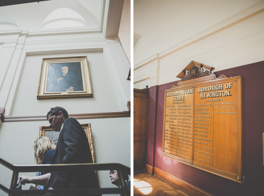 Stoke Newington Wedding photographed by My Beautiful Bride-111.jpg