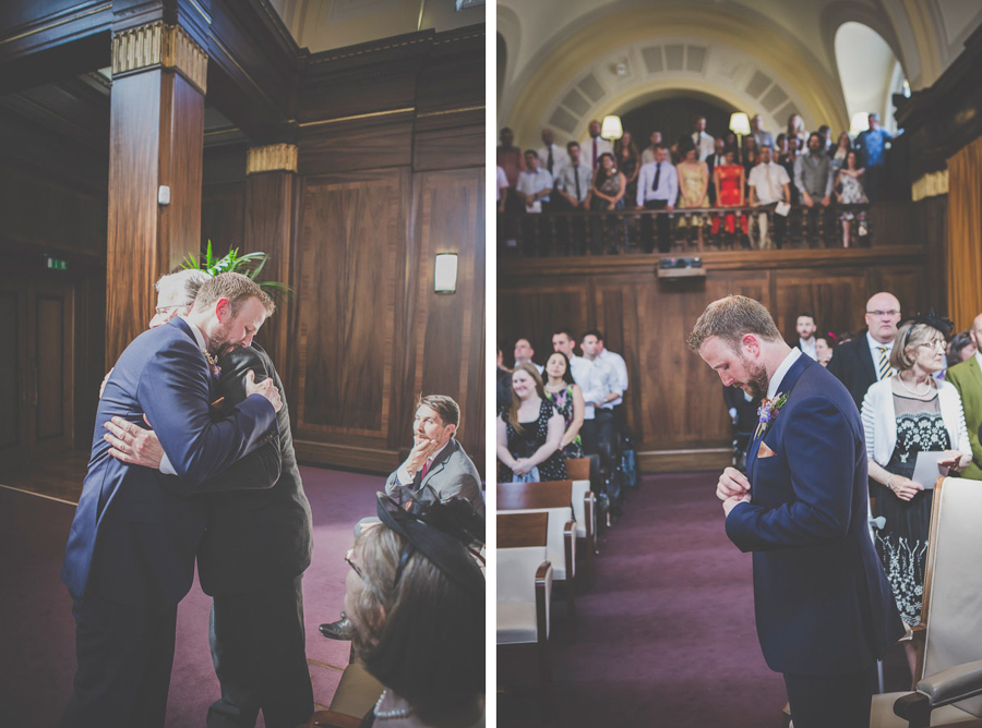 Stoke Newington Wedding photographed by My Beautiful Bride-112.jpg