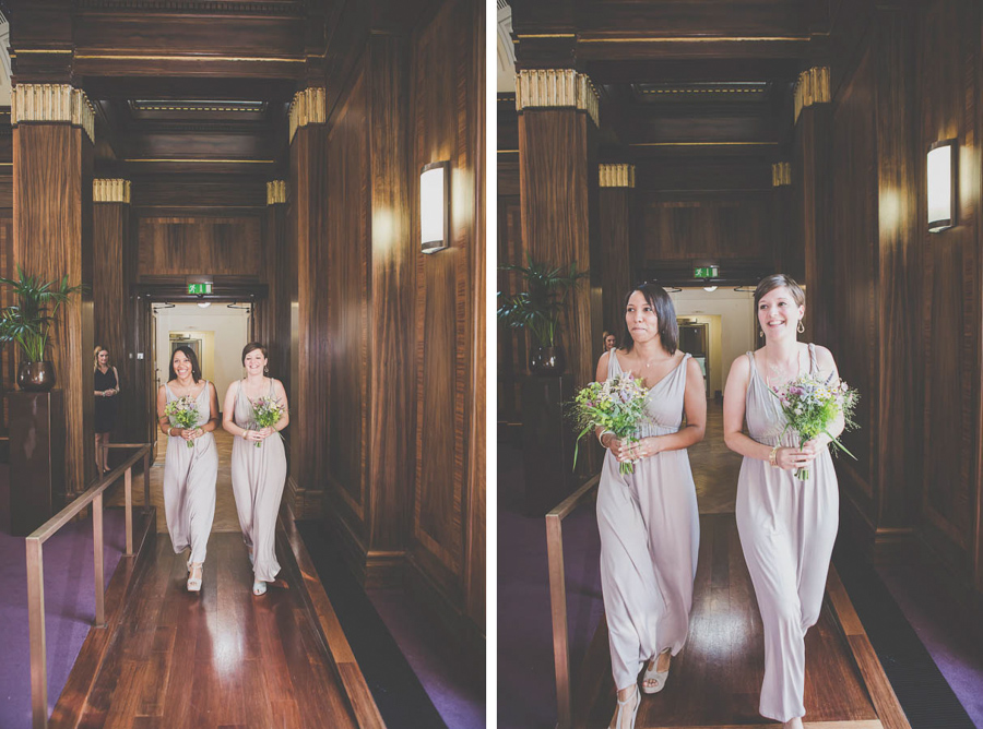 Stoke Newington Wedding photographed by My Beautiful Bride-113.jpg