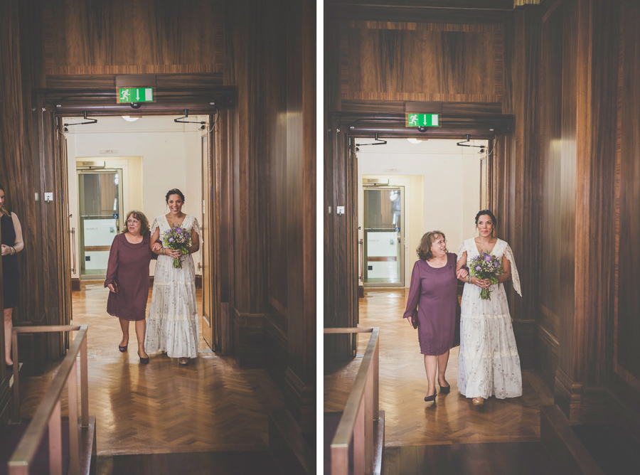 Stoke Newington Wedding photographed by My Beautiful Bride-115.jpg