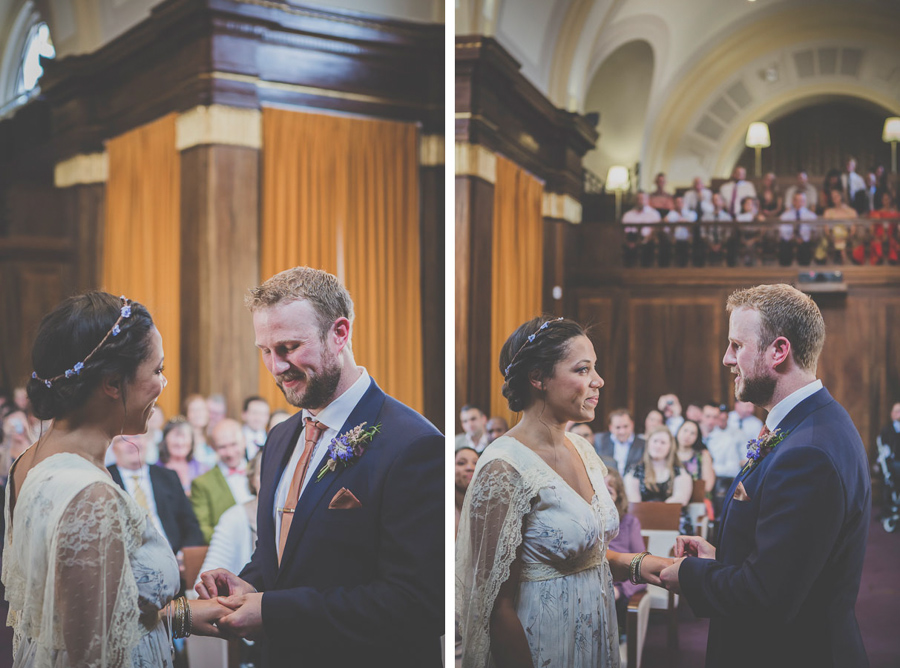 Stoke Newington Wedding photographed by My Beautiful Bride-118.jpg