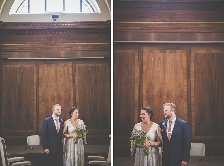 Stoke Newington Wedding photographed by My Beautiful Bride-119.jpg