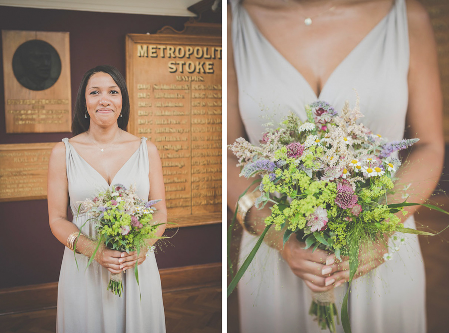Stoke Newington Wedding photographed by My Beautiful Bride-122.jpg