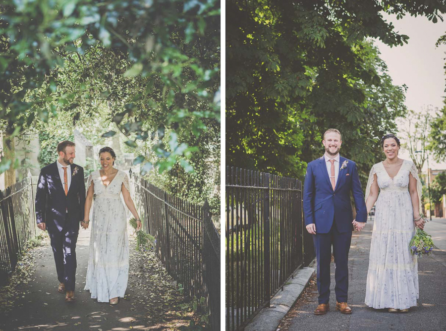 Stoke Newington Wedding photographed by My Beautiful Bride-135.jpg