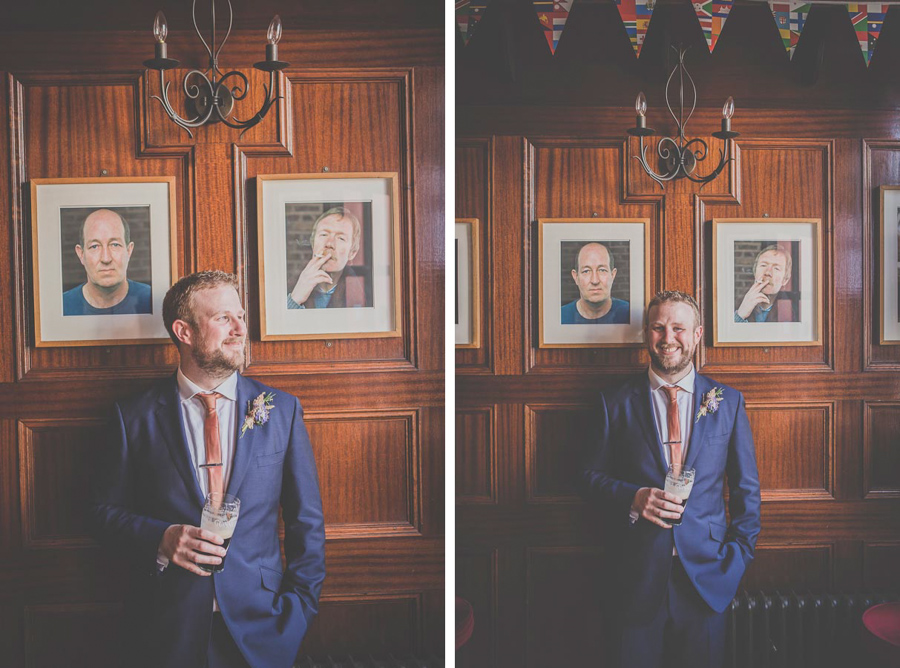 Stoke Newington Wedding photographed by My Beautiful Bride-143.jpg