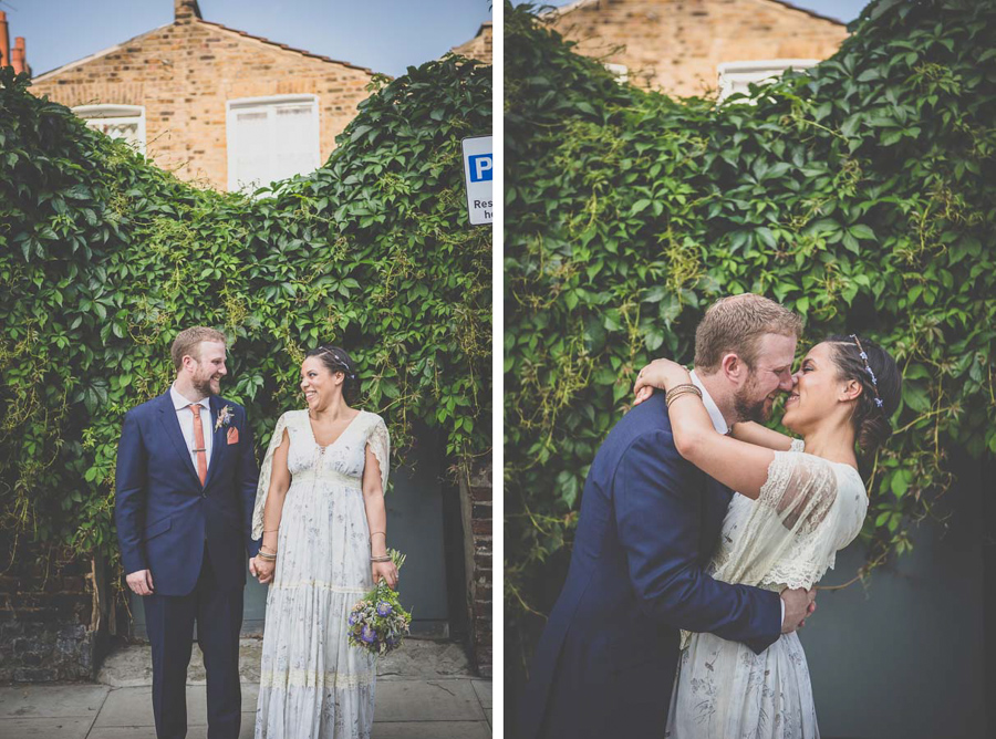 Stoke Newington Wedding photographed by My Beautiful Bride-144.jpg