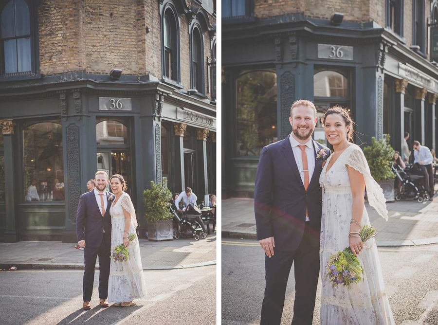 Stoke Newington Wedding photographed by My Beautiful Bride-148.jpg