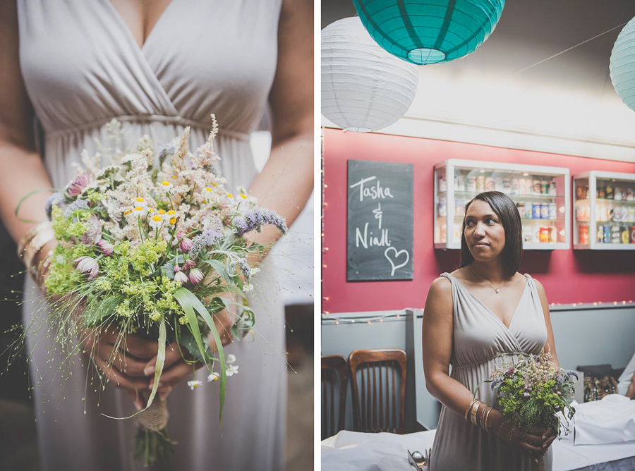 Stoke Newington Wedding photographed by My Beautiful Bride-153.jpg