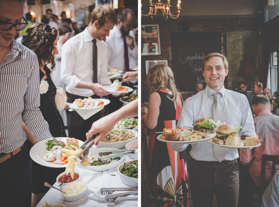 Stoke Newington Wedding photographed by My Beautiful Bride-159.jpg