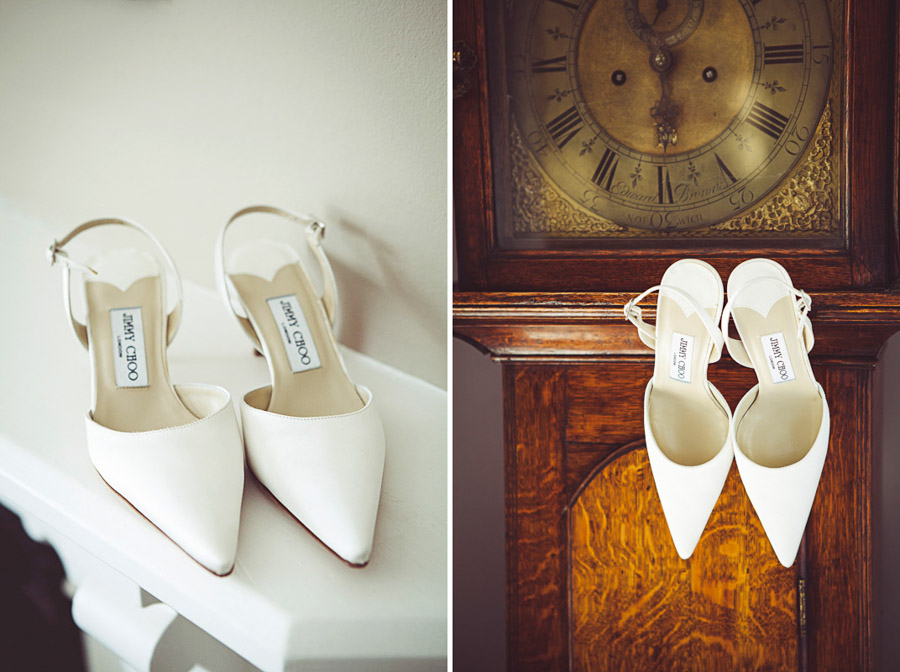 Wedding Photography at Kingston Bagpuize House-1-2.jpg