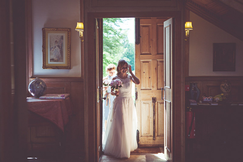 Wedding Photography at Kingston Bagpuize House-84.jpg