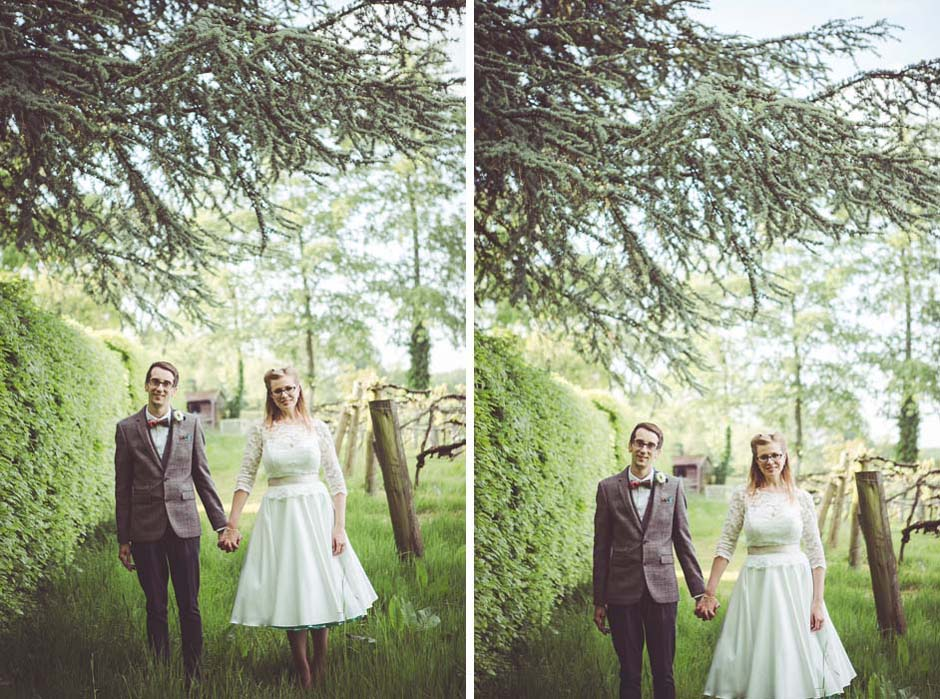 Kirsty and Philip blog 32.jpg