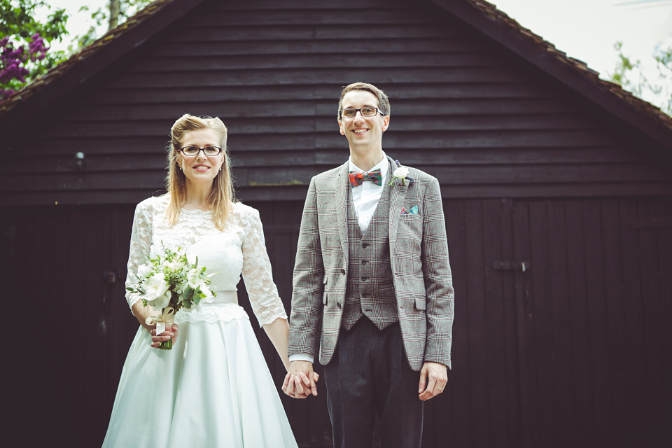 Kirsty and Phillip_My Beautiful Bride-275.jpg