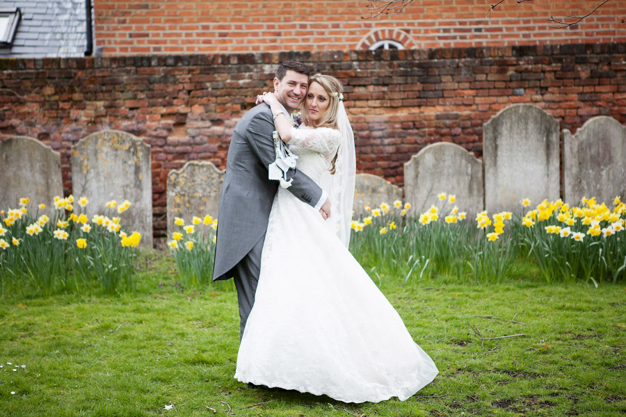 My Beautiful Bride_hannah and Brad-122.jpg