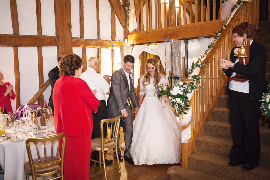 My Beautiful Bride_hannah and Brad-195.jpg