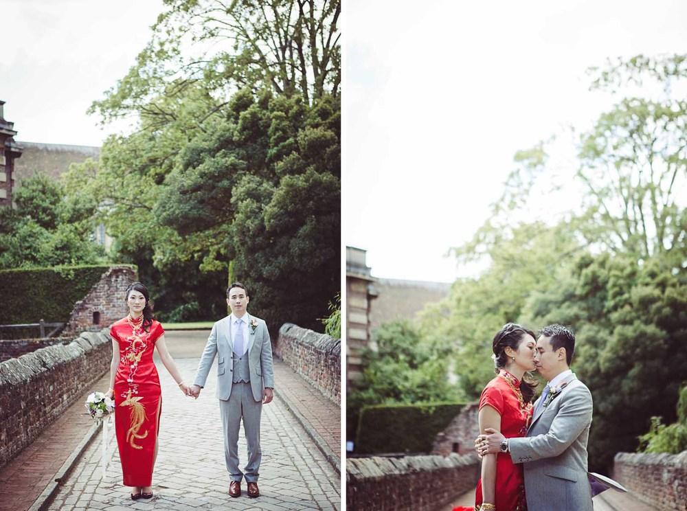 peishan and Vinh 14.jpg