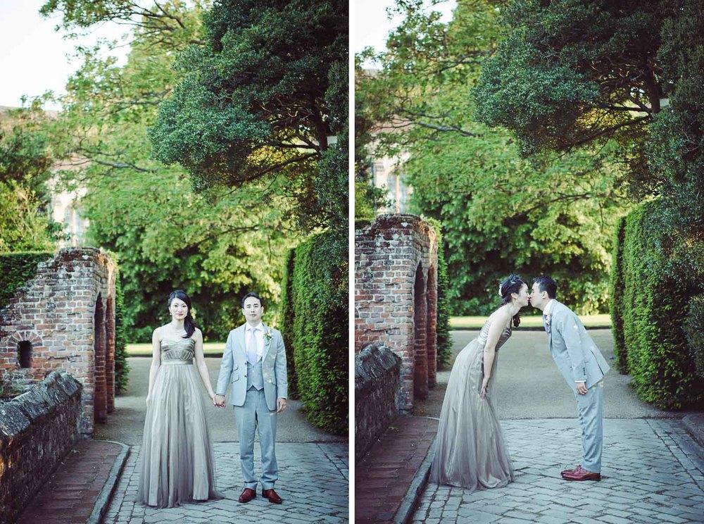 My Beautiful Bride Wedding Photography at Eltham Palace