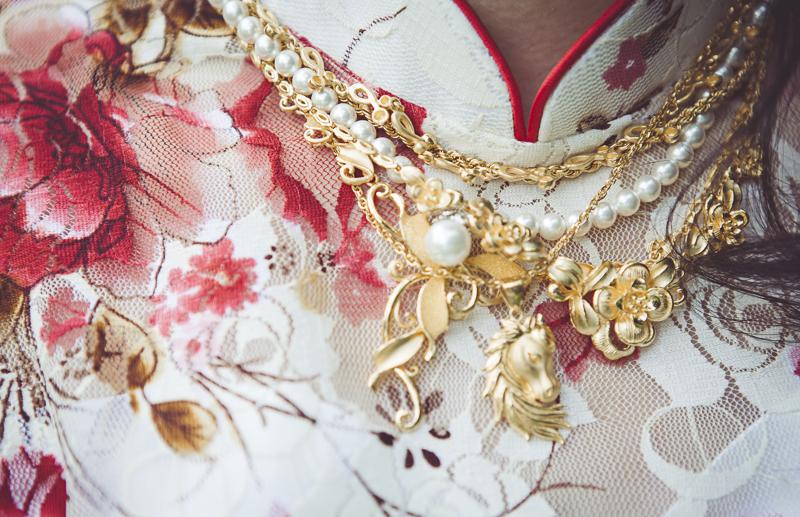 Peishan and Vinh_ My Beautiful Bride-100.jpg
