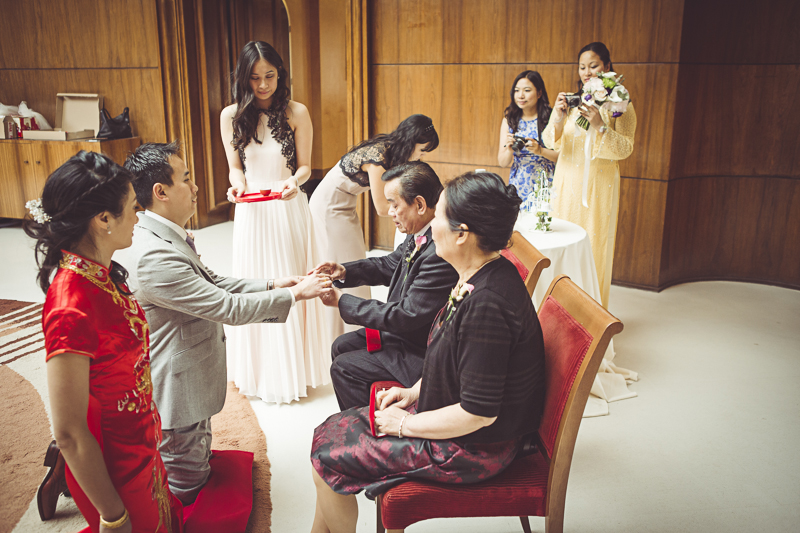 Peishan and Vinh_ My Beautiful Bride-112.jpg