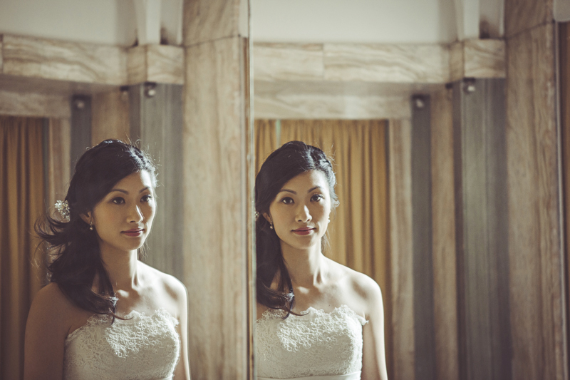 My Beautiful Bride London Wedding photographer at Eltham Palace