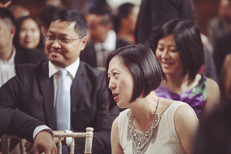 Peishan and Vinh_ My Beautiful Bride-180.jpg