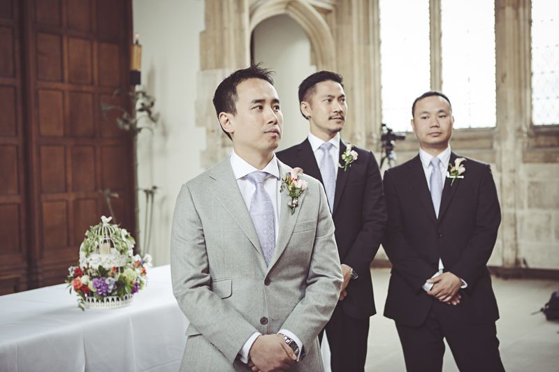 Peishan and Vinh_ My Beautiful Bride-201.jpg
