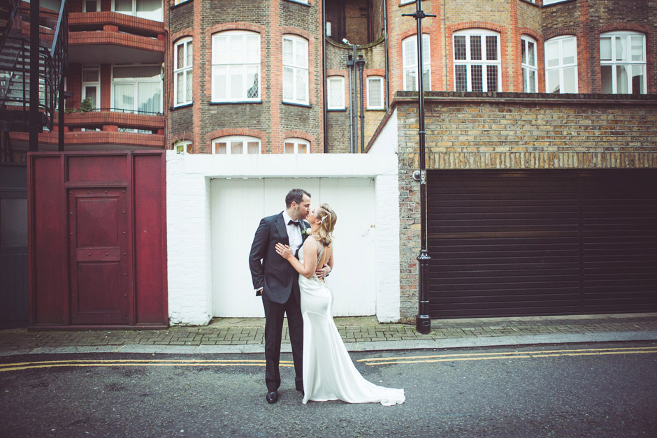 Wedding Photography at 30 Pavilion london by My Beautiful Bride-185.jpg