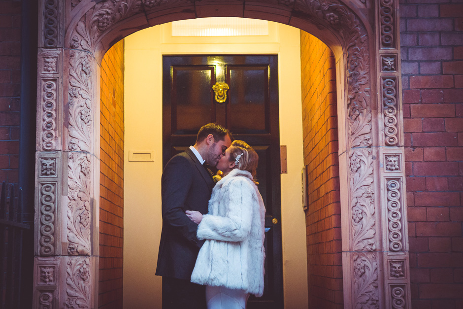 Wedding Photography at 30 Pavilion london by My Beautiful Bride-199.jpg