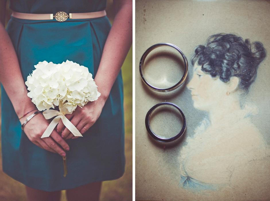 2014 My Beautiful Bride 11.jpg