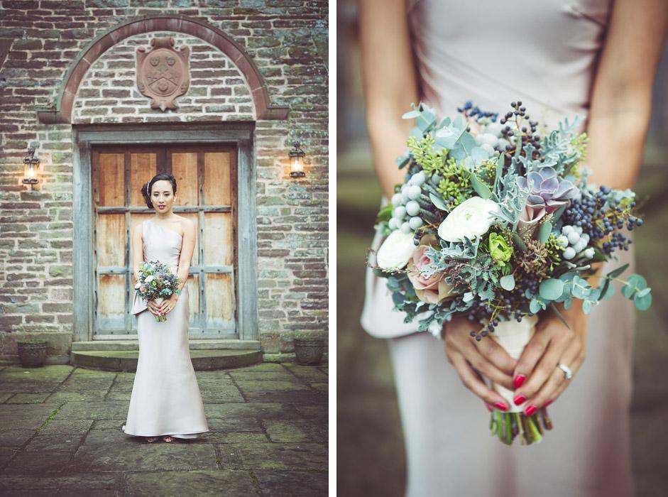 2014 My Beautiful Bride 13.jpg