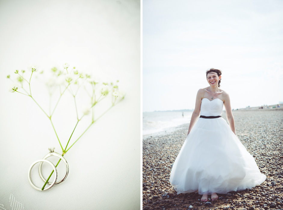2014 My Beautiful Bride 14.jpg