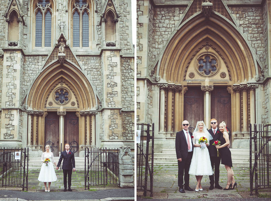 2014 My Beautiful Bride 16.jpg