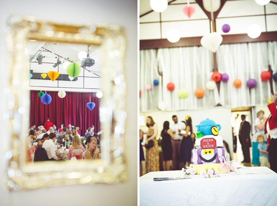 2014 My Beautiful Bride 18.jpg