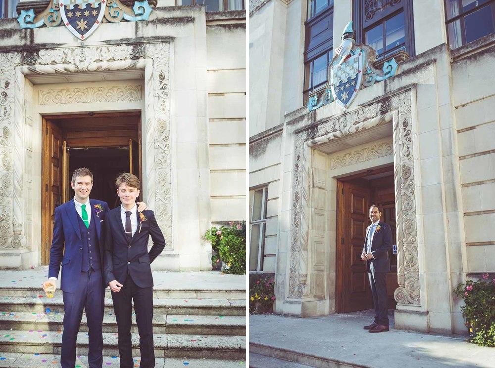 Dani and mark Blog 11.jpg