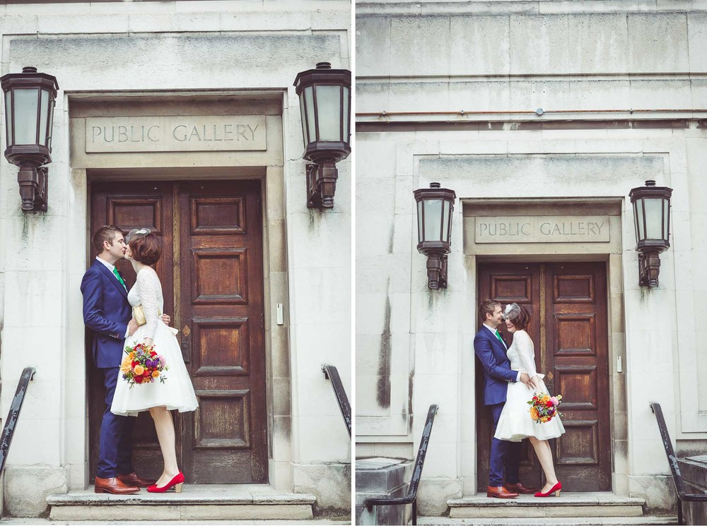 Dani and mark Blog 18.jpg