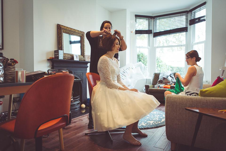 My Beautiful Bride_Dani and Mark-89.jpg