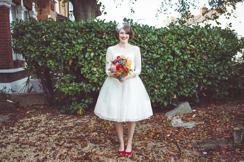 My Beautiful Bride_Dani and Mark-101.jpg