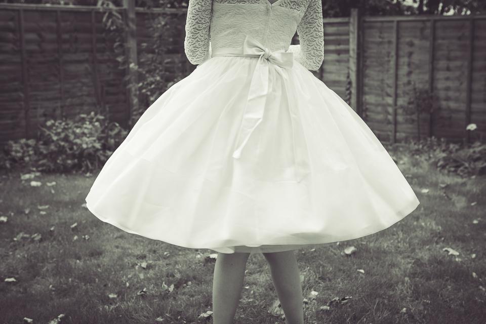 My Beautiful Bride_Dani and Mark-131.jpg