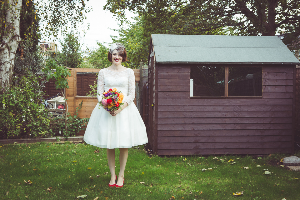 My Beautiful Bride_Dani and Mark-117.jpg