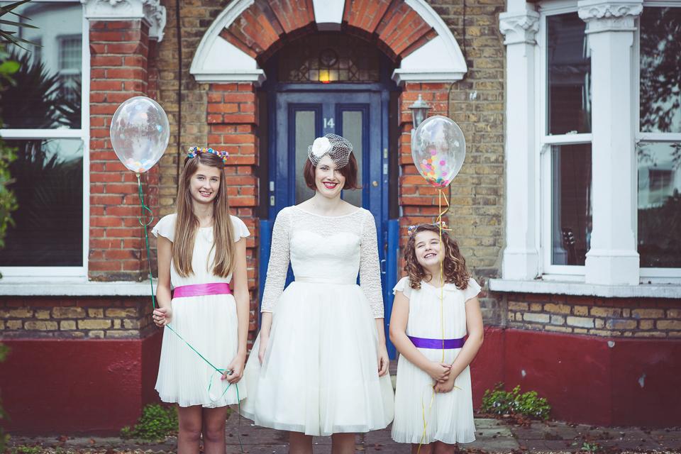 My Beautiful Bride_Dani and Mark-151.jpg