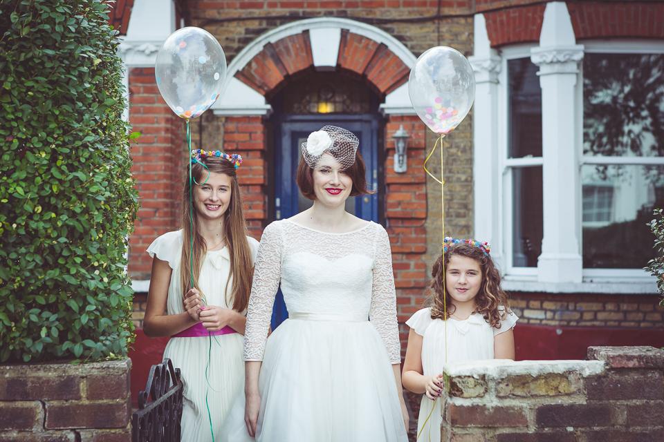 My Beautiful Bride_Dani and Mark-150.jpg