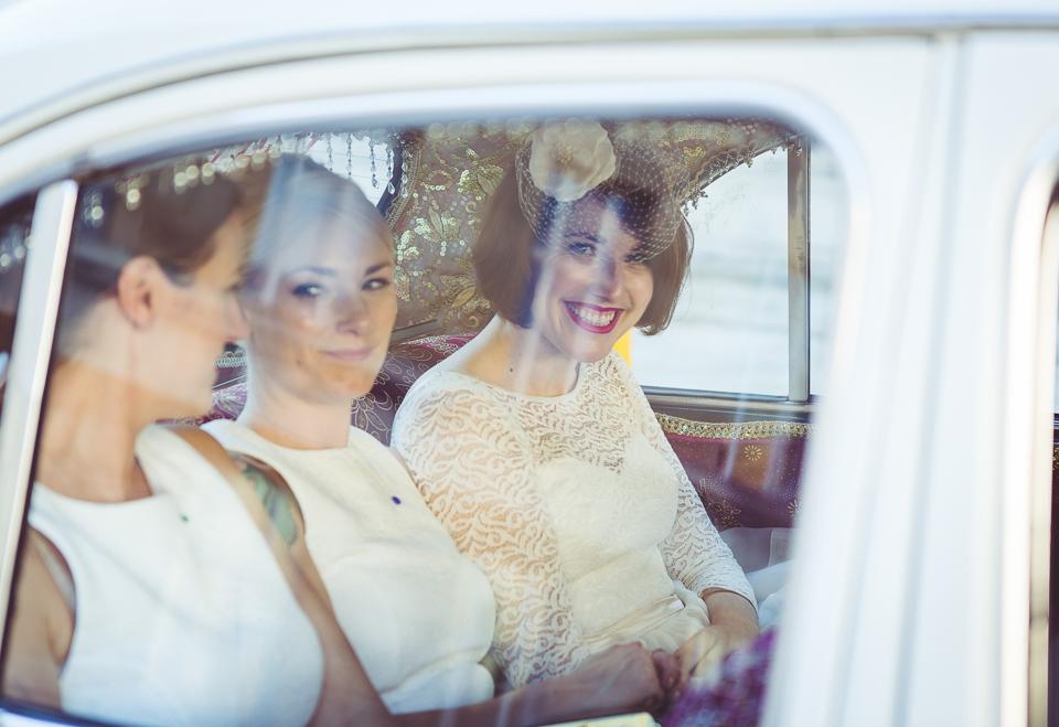 My Beautiful Bride_Dani and Mark-212.jpg