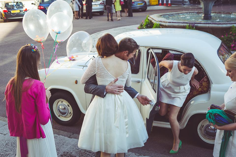My Beautiful Bride_Dani and Mark-223.jpg
