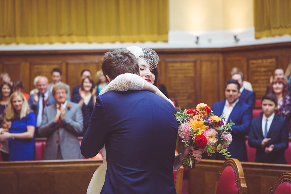 My Beautiful Bride_Dani and Mark-260.jpg